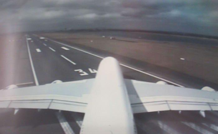 Qantas-A380-First-Class-22