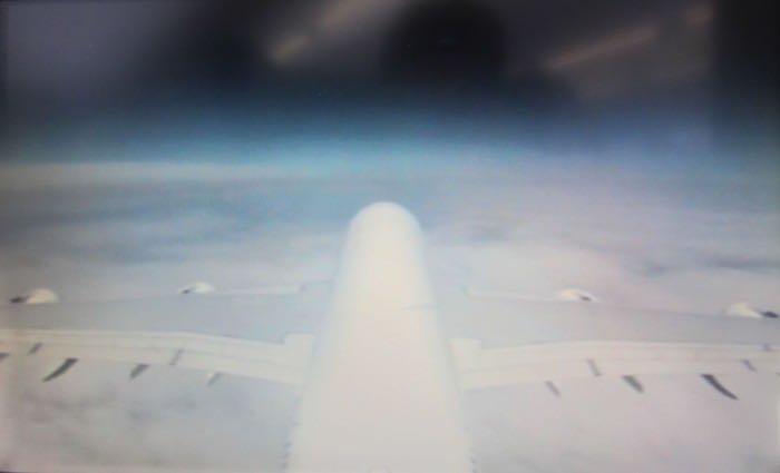 Qantas-A380-First-Class-26