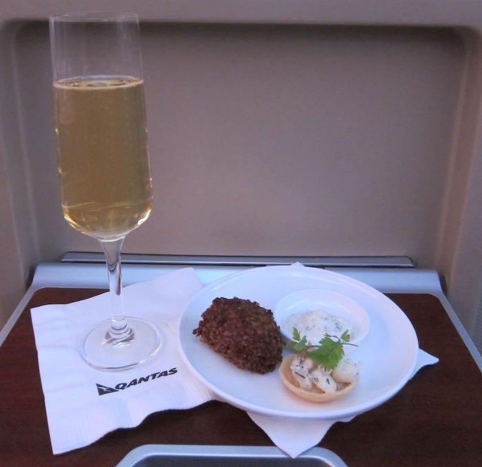 Qantas-A380-First-Class-41