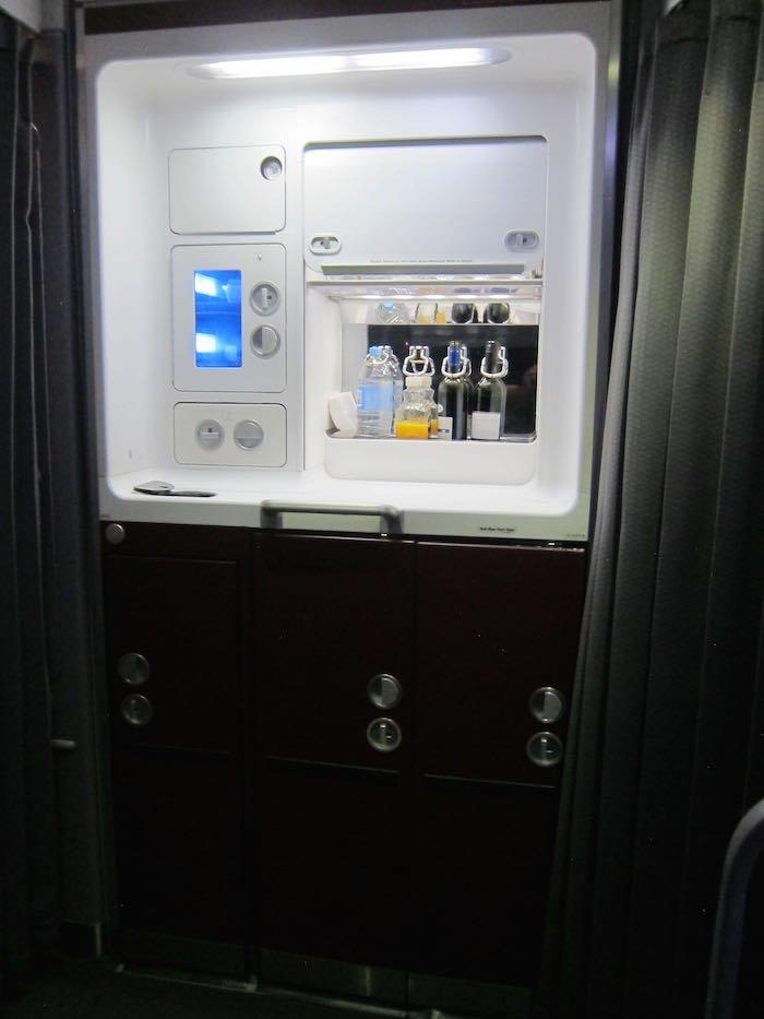 Qantas-A380-First-Class-65
