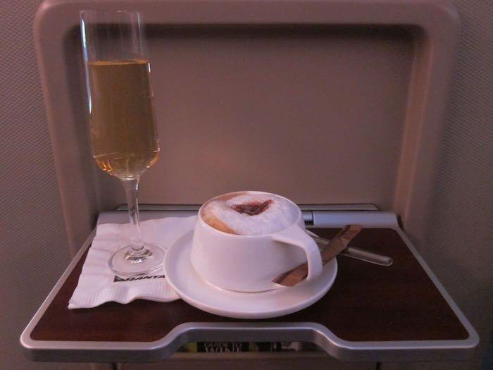 Qantas-A380-First-Class-68