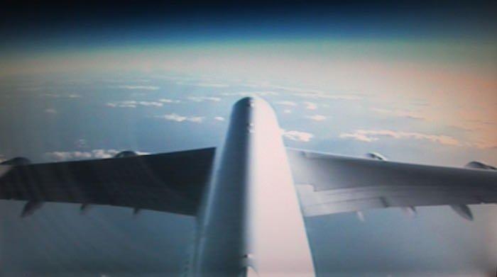 Qantas-A380-First-Class-75