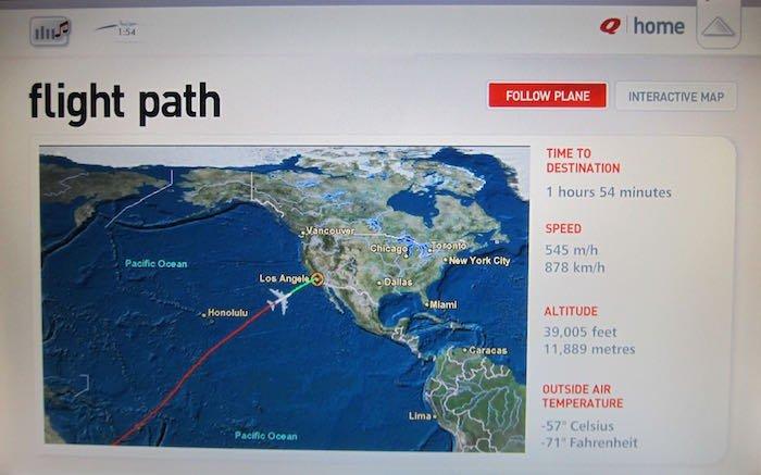 Qantas-A380-First-Class-77