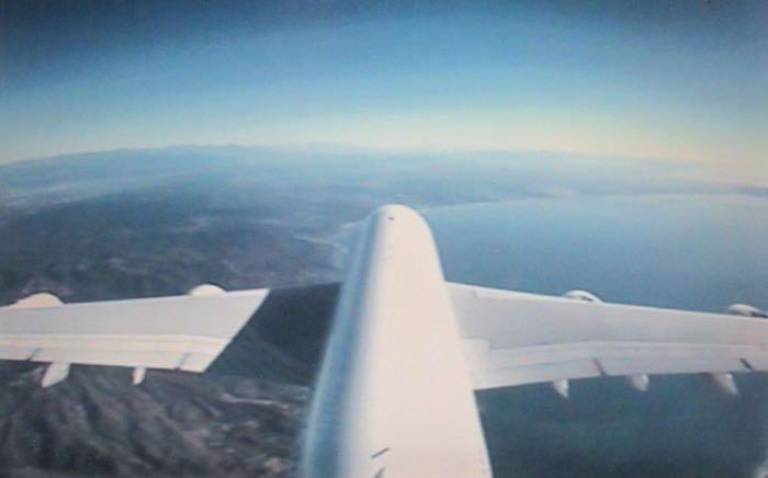 Qantas-A380-First-Class-86