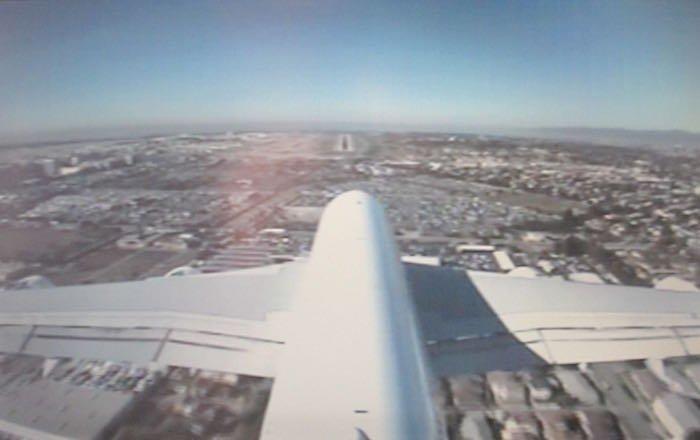 Qantas-A380-First-Class-87