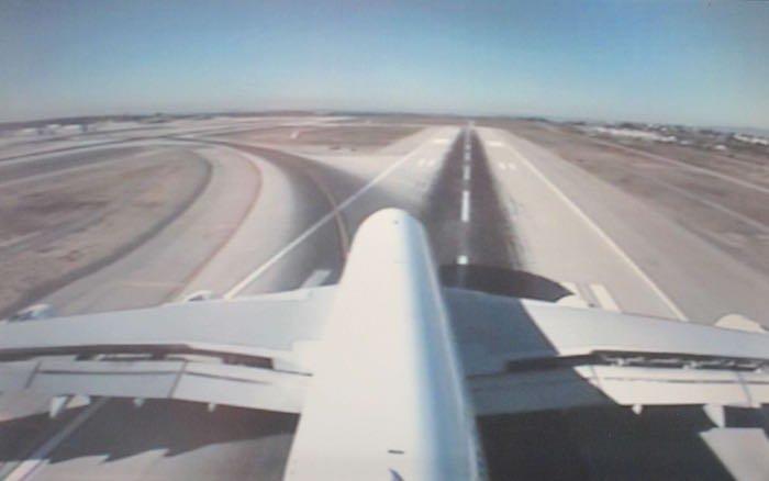 Qantas-A380-First-Class-89