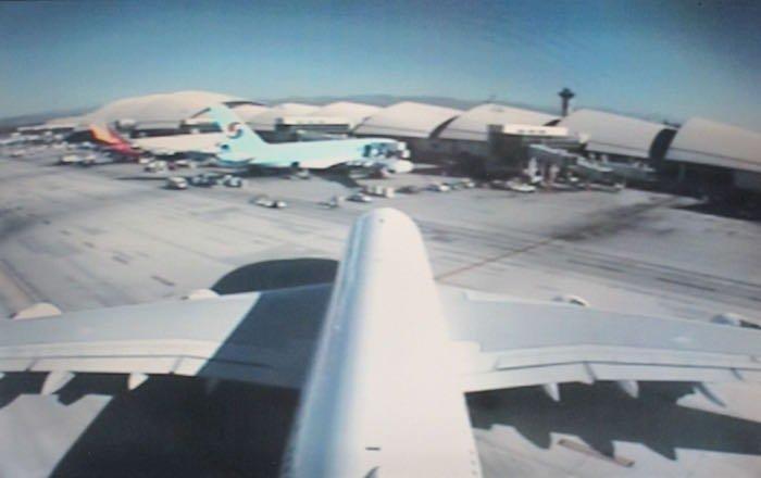 Qantas-A380-First-Class-90