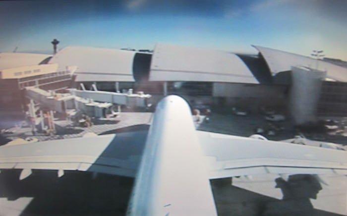 Qantas-A380-First-Class-91