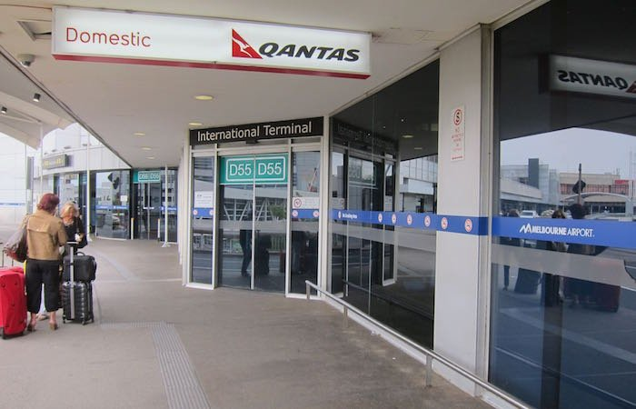 Qantas-Club-Melbourne-Airport-01