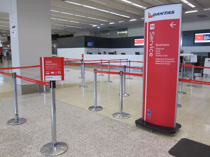 Qantas-Club-Melbourne-Airport-03
