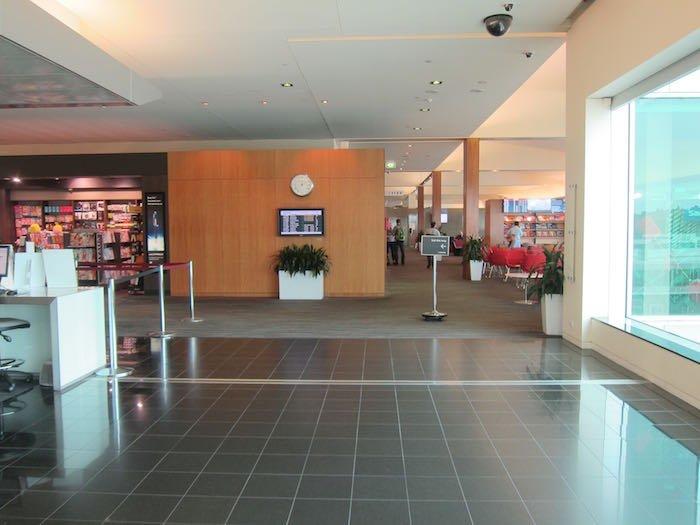 Qantas-Club-Melbourne-Airport-08