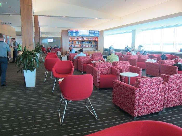 Qantas-Club-Melbourne-Airport-10