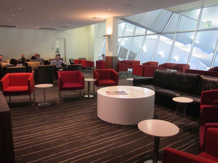 Qantas-Club-Melbourne-Airport-23