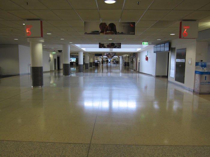 Qantas-Club-Melbourne-Airport-32