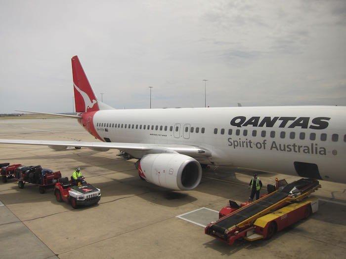 Qantas-Club-Melbourne-Airport-34