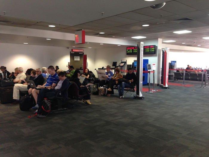 Qantas-Club-Melbourne-Airport-36