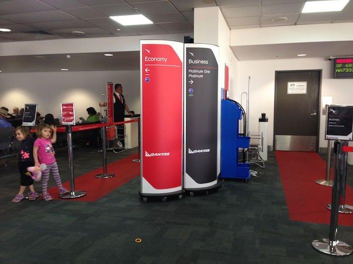 Qantas-Club-Melbourne-Airport-37