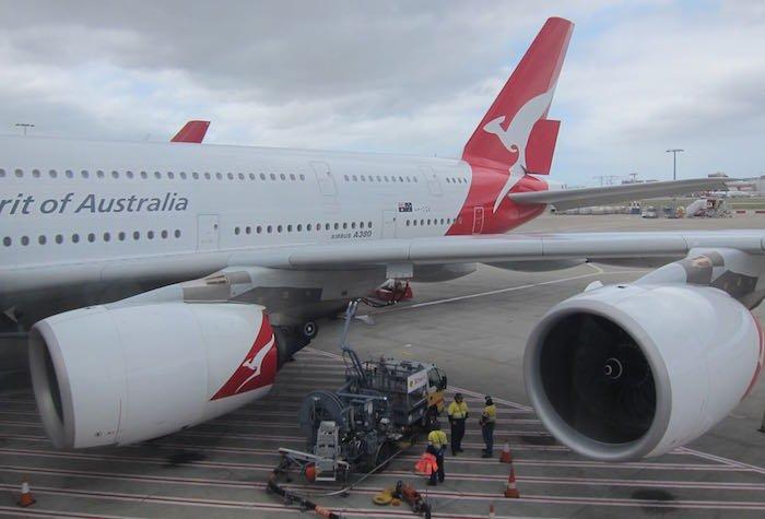 Qantas-First-Lounge-Sydney-60
