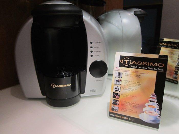Sheraton-Frankfurt-Coffee-1