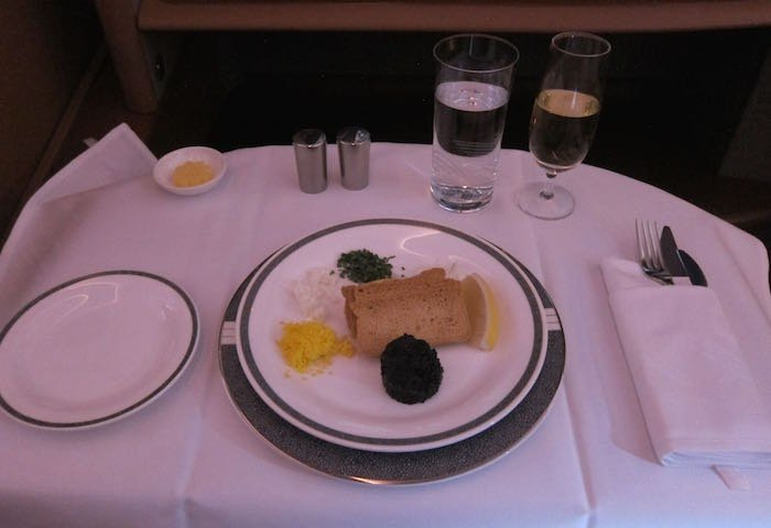 Singapore-Airlines-777-First-Class-33