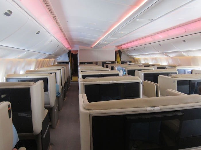 Singapore-Airlines-777-First-Class-44