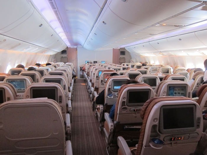 Singapore-Airlines-777-First-Class-45