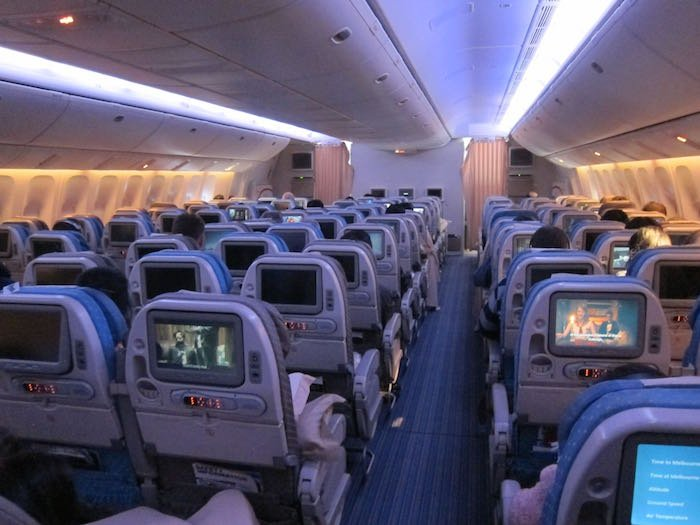 Singapore-Airlines-777-First-Class-46