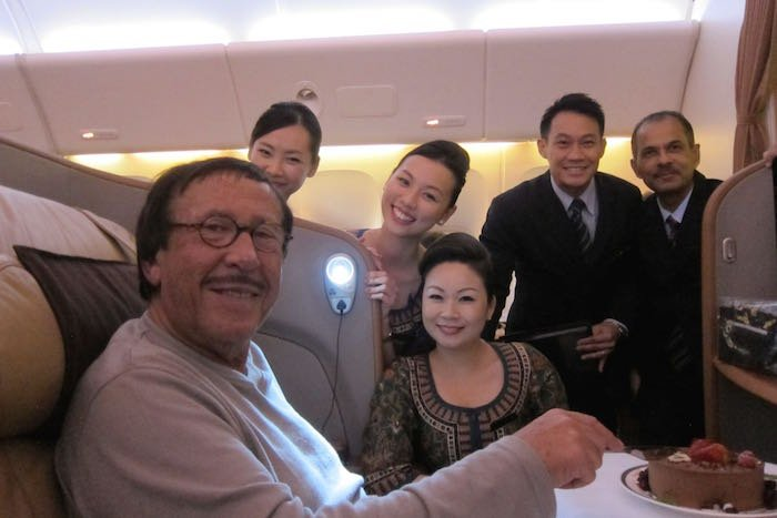 Singapore-Airlines-777-First-Class-52