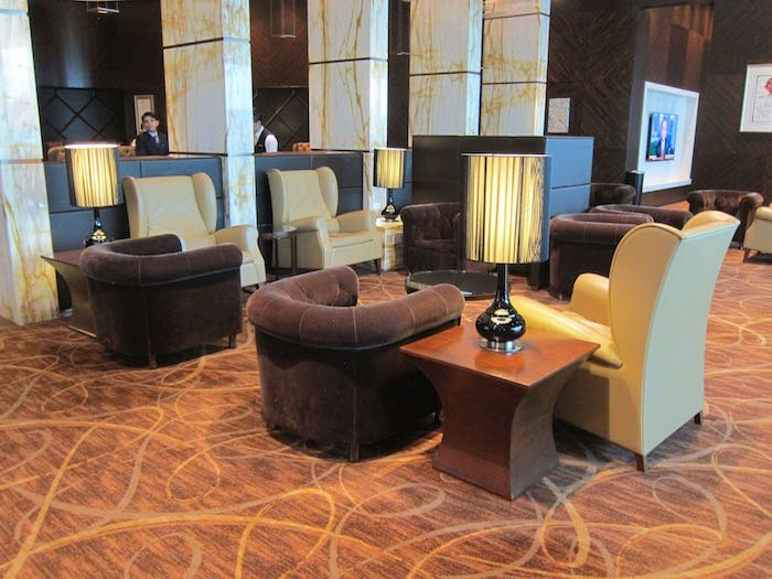 Singapore-Airlines-Private-Room-16