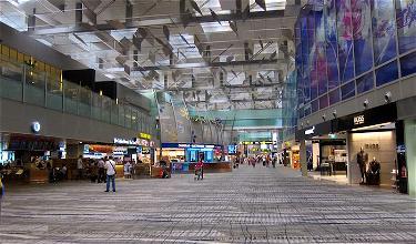 US & Singapore Introduce Bilateral Trusted Traveler Program