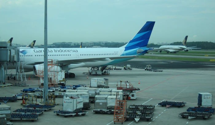 Singapore-Airlines-Private-Room-45