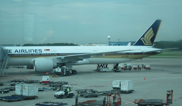 Singapore-Airlines-Private-Room-47