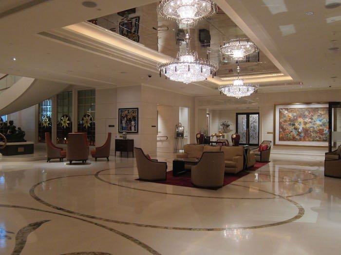 St-Regis-Singapore-Suite-04