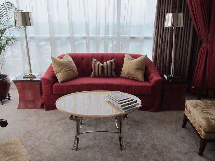 St-Regis-Singapore-Suite-09