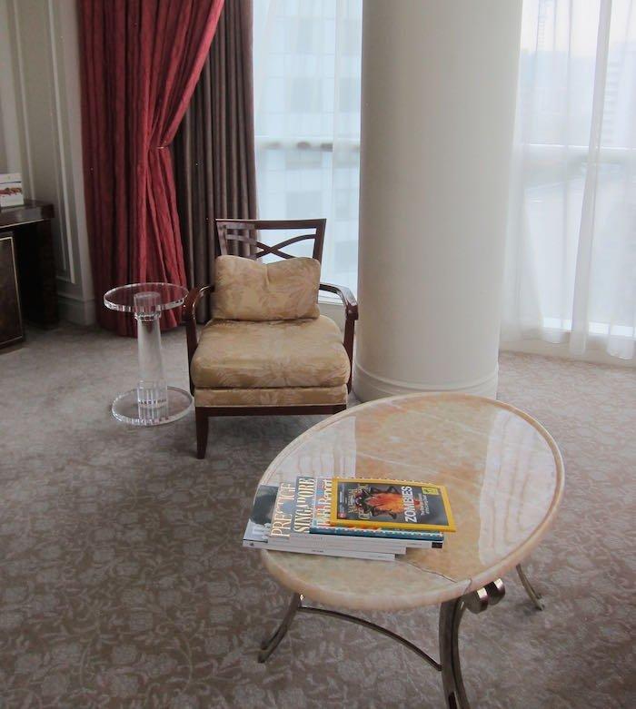 St-Regis-Singapore-Suite-11