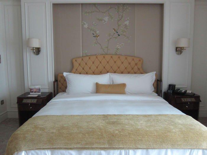 St-Regis-Singapore-Suite-13