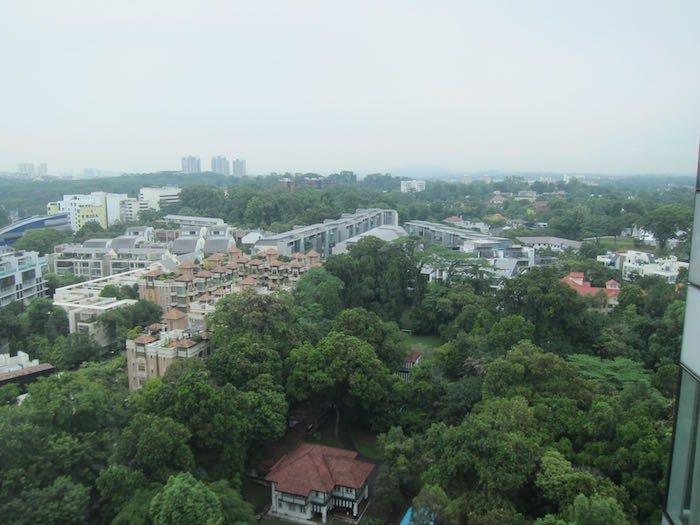 St-Regis-Singapore-Suite-17