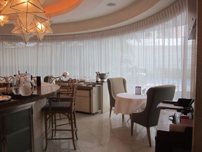 St-Regis-Singapore-Suite-22