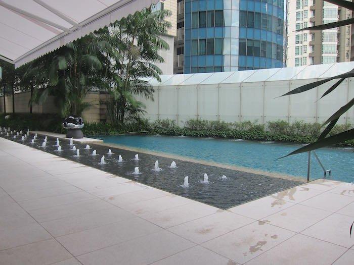 St-Regis-Singapore-Suite-28