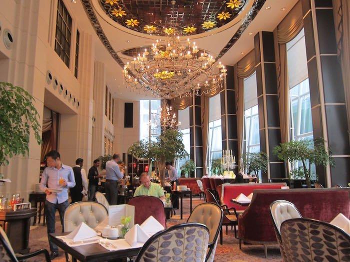 St-Regis-Singapore-Suite-29