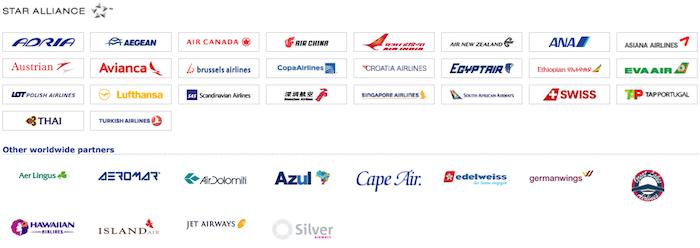 United-Partners