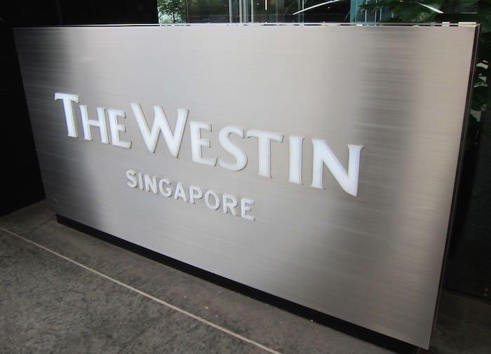 Westin-Singapore-02