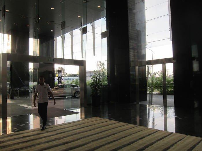 Westin-Singapore-04