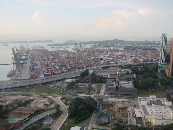 Westin-Singapore-12