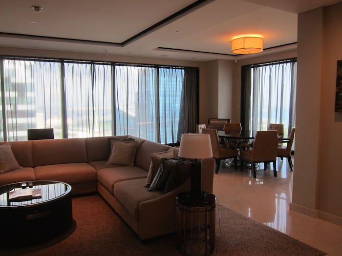 Westin-Singapore-19