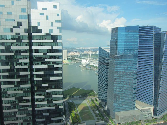 Westin-Singapore-25