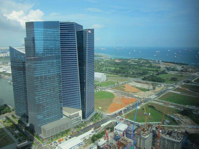 Westin-Singapore-26