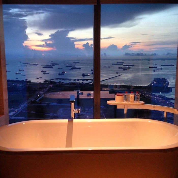 Westin-Singapore-43
