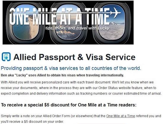 Allied-Passport