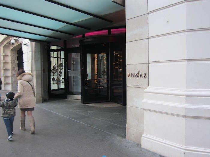 Andaz-London-Liverpool-Street-02
